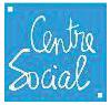 Centre Social Marcel Pagnol