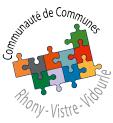 https://www.vergeze.fr/image/lien/comcom.jpg