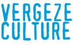 https://www.vergeze.fr/image/lien/vergezeculture.jpg